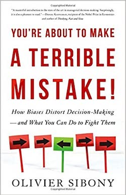 Worst Practices: How to Learn From the Mistakes of Others and Avoid Making Them Yourself