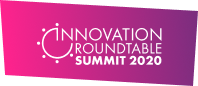 Innovation Roundtable Summit 2020