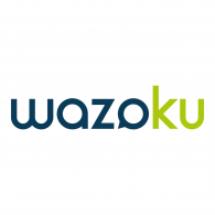 Wazoku  Innovation Software