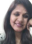DR PADMA Yallapragada profile picture
