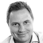 Jakob Valentin Jensen profile picture