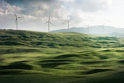 7 Most Innovative Renewable Energy Companies to Keep an Eye on