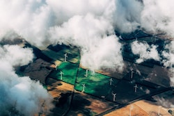 How To Rebuild The Economy And Create Jobs With Clean Energy Innovation