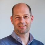 Michiel Huisken Profile Picture