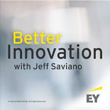Better Innovation Season 3