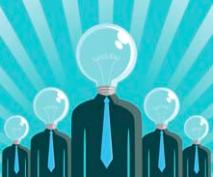 Innovate the Way You Innovate