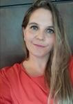 María Emilia Burgos profile picture