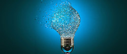 Five Examples of Companies With Internal Innovation Programs