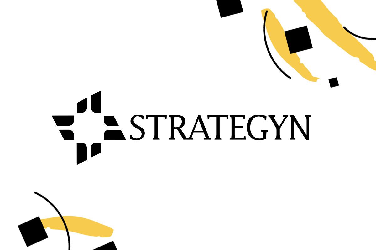 Strategyn