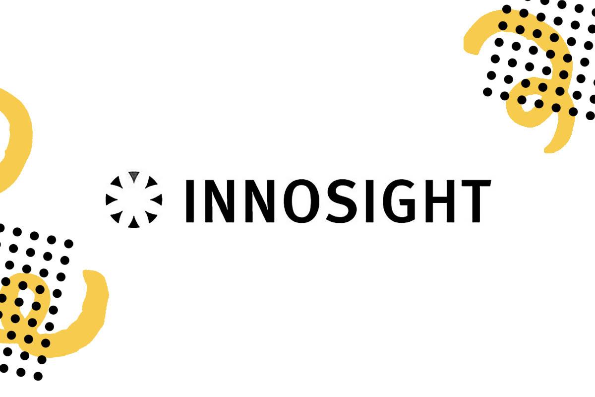 Innosight