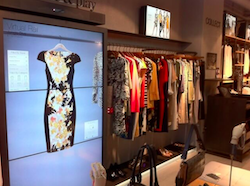 9 Examples Of Innovative InStore Technology
