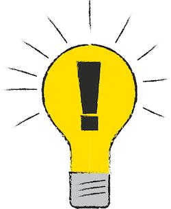 Applied Innovation: ideas, tools, experimentation culture