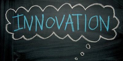 Key to Innovation? A Good Story