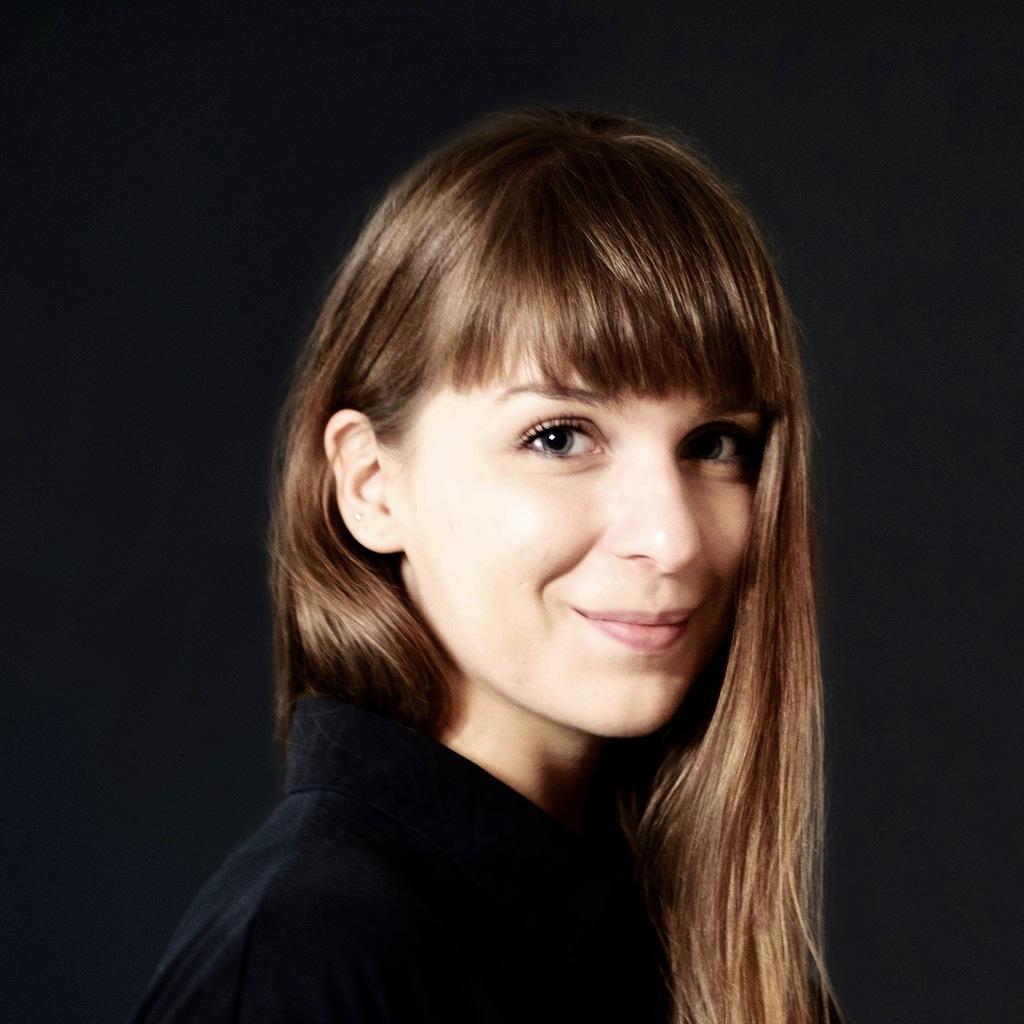 Michaela Štetiarová profile picture