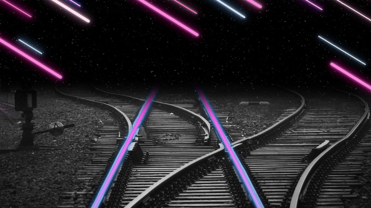 8 things that could derail innovation at your company — and how to avoid them