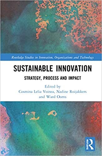 Sustainable Innovation: Strategy, Process and Impact
