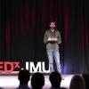 The Art of Science of Co-creation Osama Malik TEDxJMU