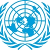 Technology and Innovation Report 2021 UNCTAD