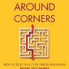 https:www.amazon.comSeeing-Around-Corners-Inflection-Business-ebookdpB07LC98K6Z