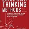 Innovation Thinking Methods for the Modern Entrepreneur