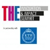 Times Higher Education Innovation Impact Summit