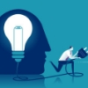 Why Innovation Matters for Business That Want to Grow and Thrive