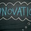 Key to Innovation? A Good Story