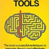 Innovation Tools: The most successful techniques to innovate cheaply and effectively