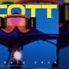 SCOTT Sports: story of Innovation – Make it Work Better