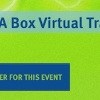 Innovation In A Box Virtual Training