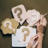 4 questions to ask yourself before implementing an idea.