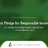 A Joint Pledge for Responsible Innovation