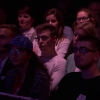 Speed up Innovation with Design Thinking TEDxVenlo
