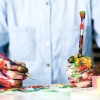 Outcome Driven Innovation – Your Best Approach To Become An Innovative Company
