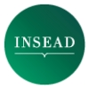 Corporate Venturing Programmes INSEAD