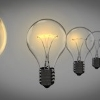 Six tools to improve your creativity during an innovation process