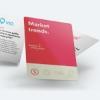 Brainstorm cards