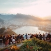100 Innovations That Transformed Tourism