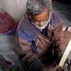 Jugaad An Indian way of Innovation