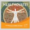 Healthovate