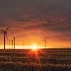 Energy innovation  Bill Gates speech