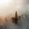 Imagining the cities of the future  McKinsey