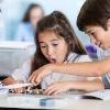 10 Ways Educators Can Make Classrooms More Innovative