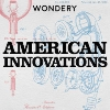 American Innovations: the year in innovation