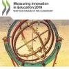 Measuring Innovation in Education 2019