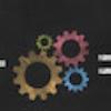Organizational Innovation Examples