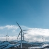 The long road to clean energy innovation