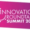 Innovation Roundtable Summit 2020