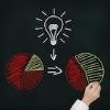 Stanford Innovation and Entrepreneurship Certificate
