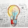5 Industries with the Most Innovative Companies